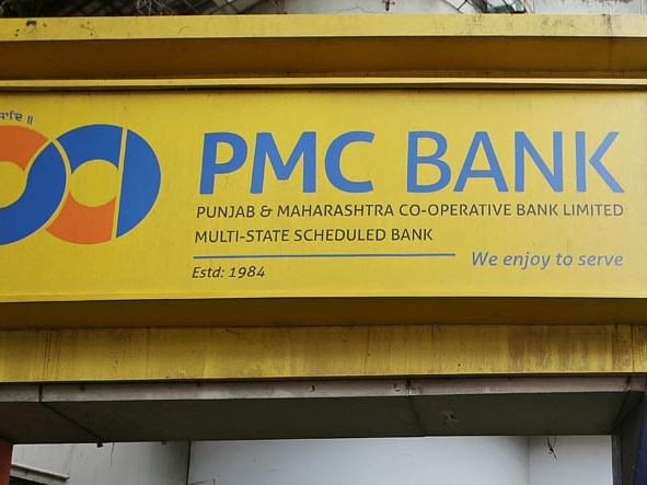 PMC Bank  Case: ED Attaches 3 Hotels In Delhi Worth Rs 100 Crore