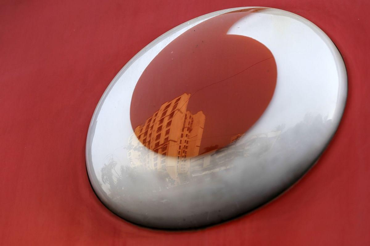 Vodafone Idea to Raise Up to $3.4 Billion