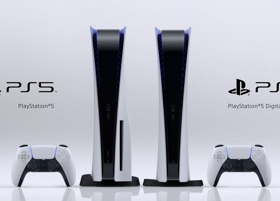 Sony Hopes the PlayStation 5 Will Become a Long-Term Cash Cow