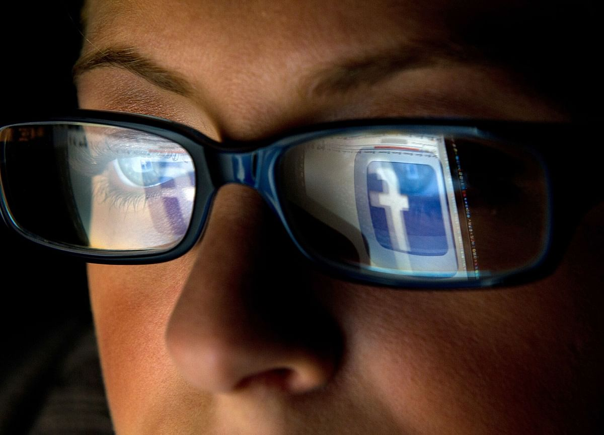 Tech Veterans Try to Build a Kinder, More Thoughtful Facebook