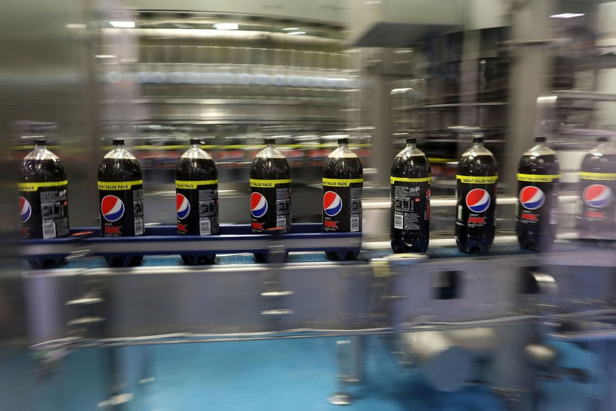 ICICI Securities: Varun Beverages - Expect 100% Volume Recovery By End Of Q3 CY20
