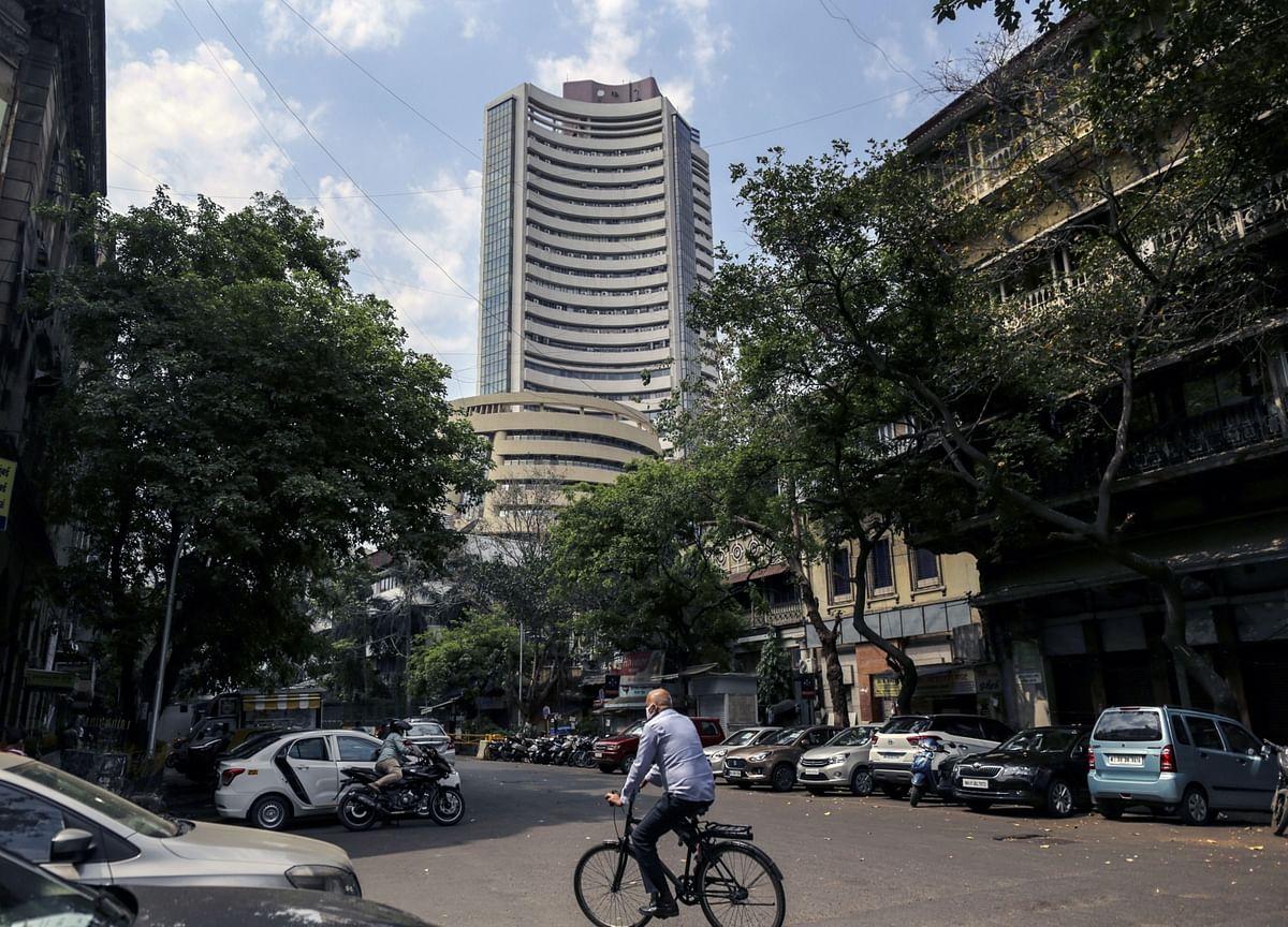 Stocks To Watch: Happiest Minds Tech, Suven Pharma, HSIL, Deepak Nitrite, HCL Tech, ICICI Bank