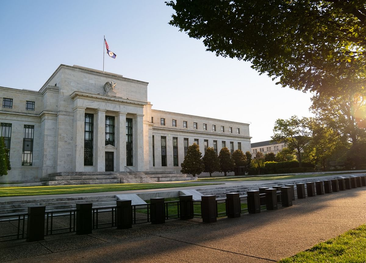 Fed Pleads Anew for Stimulus, and Markets Start to Give Up Hope