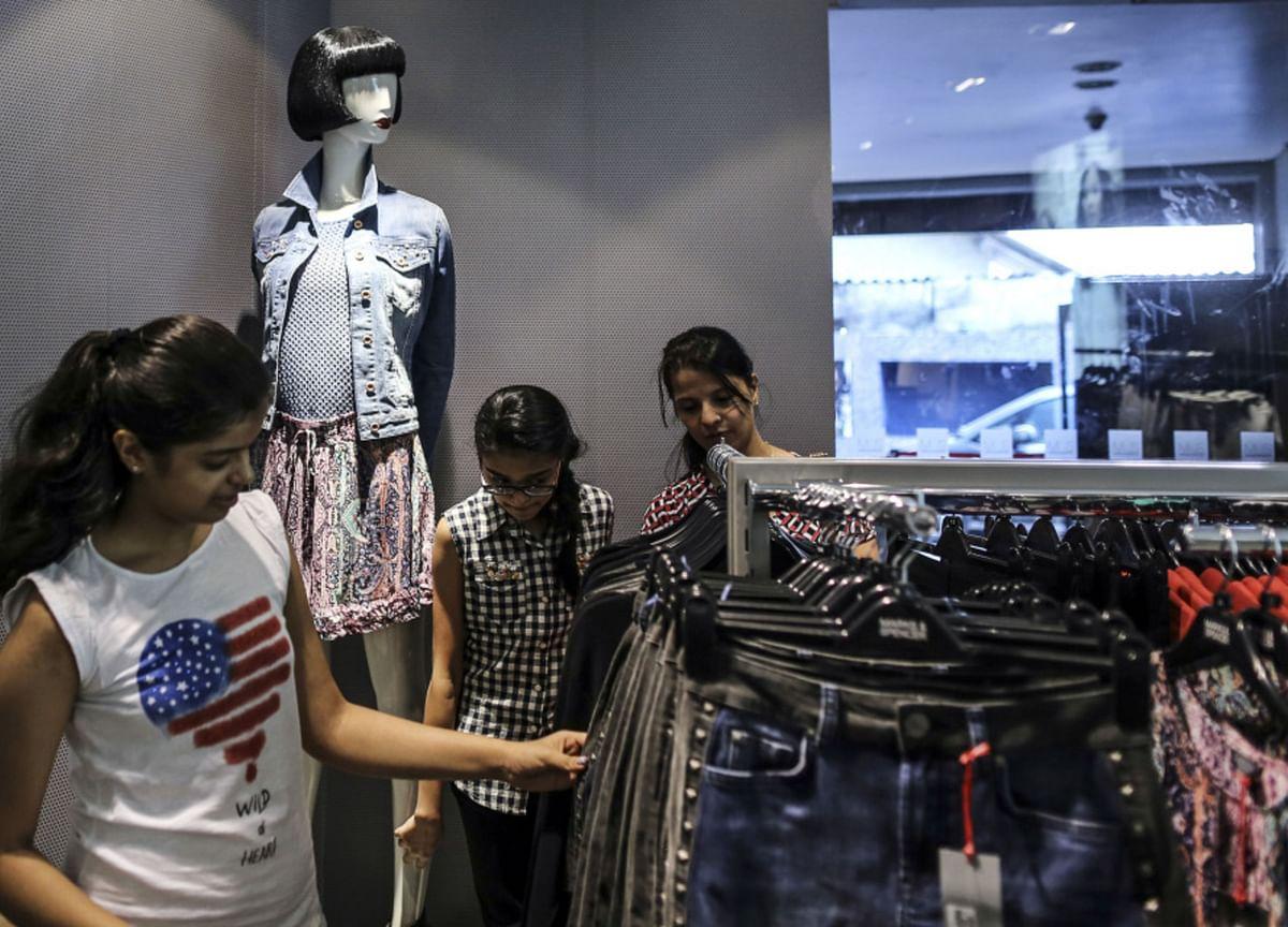 Silver Lake Values Reliance Retail Lower Than Most Brokerage Estimates