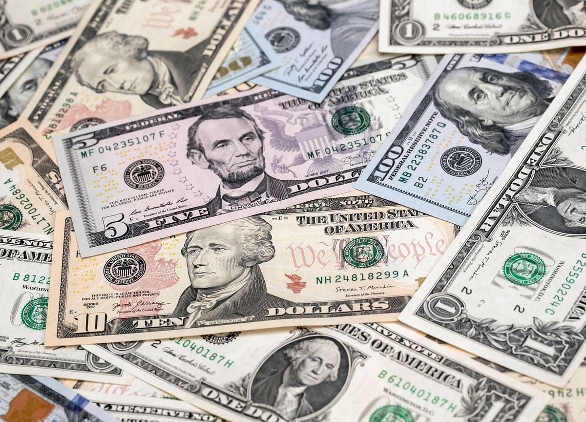 'Big War' in Bonds Escalates as Treasury Rift Puts Fed in Play