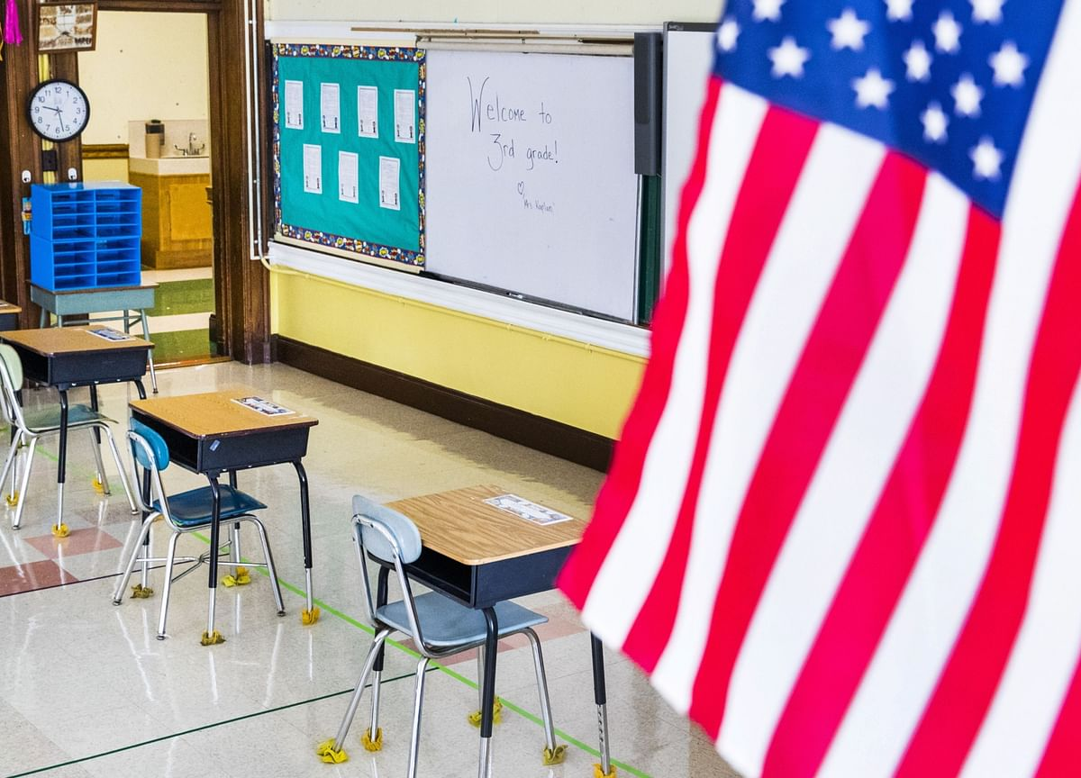NYC School Reopening Delayed to Sept. 21 With Union Deal