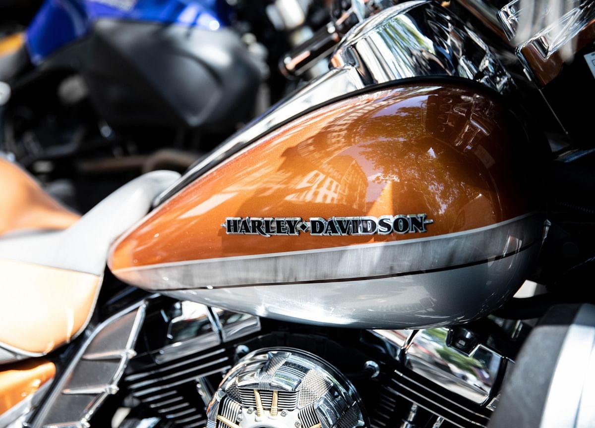 Harley-Davidson's India Exit To Impact 2,000 Jobs Across Dealerships: FADA