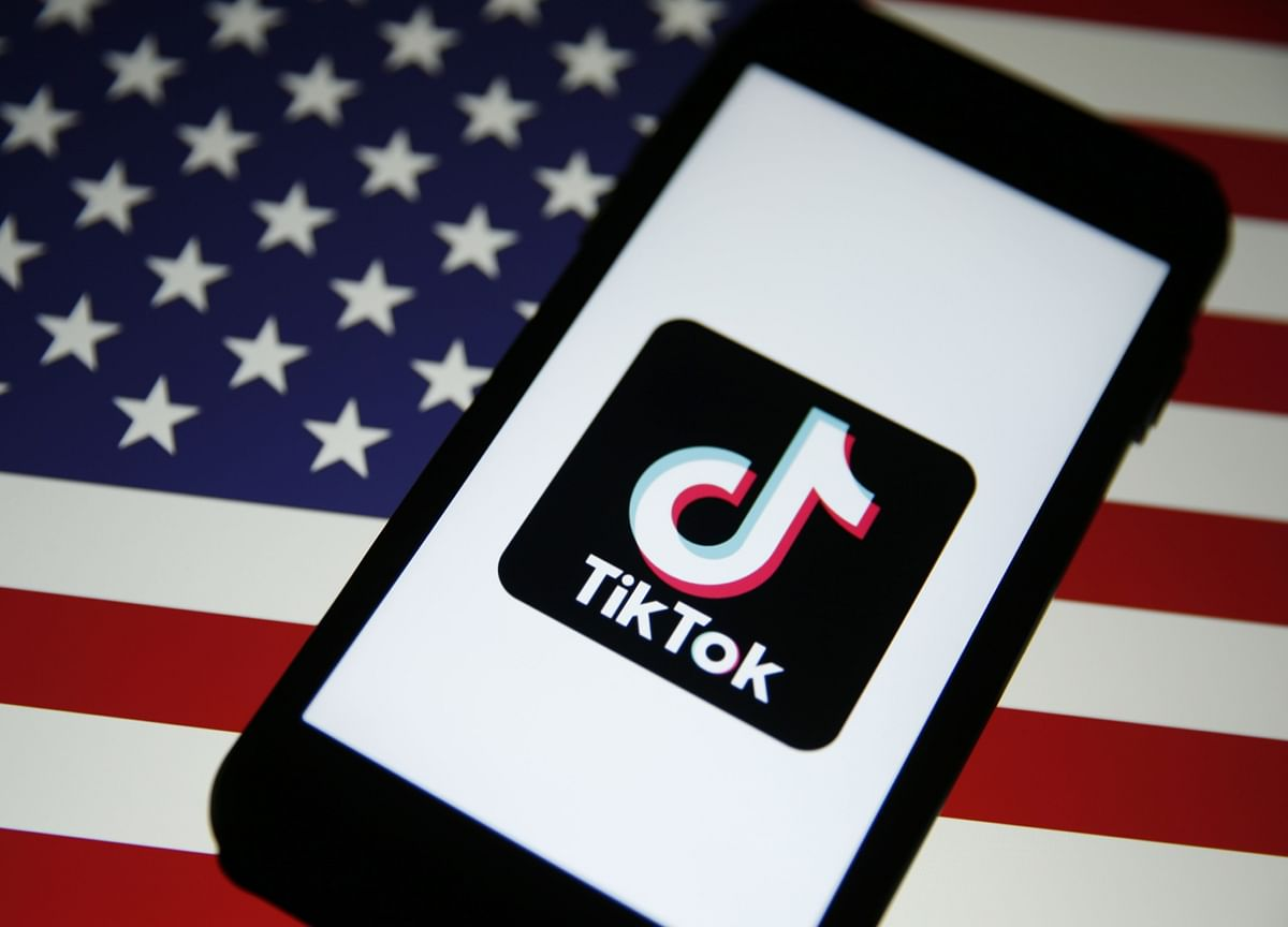 TikTok Owner Seeking $60 Billion Valuation in U.S. Deal
