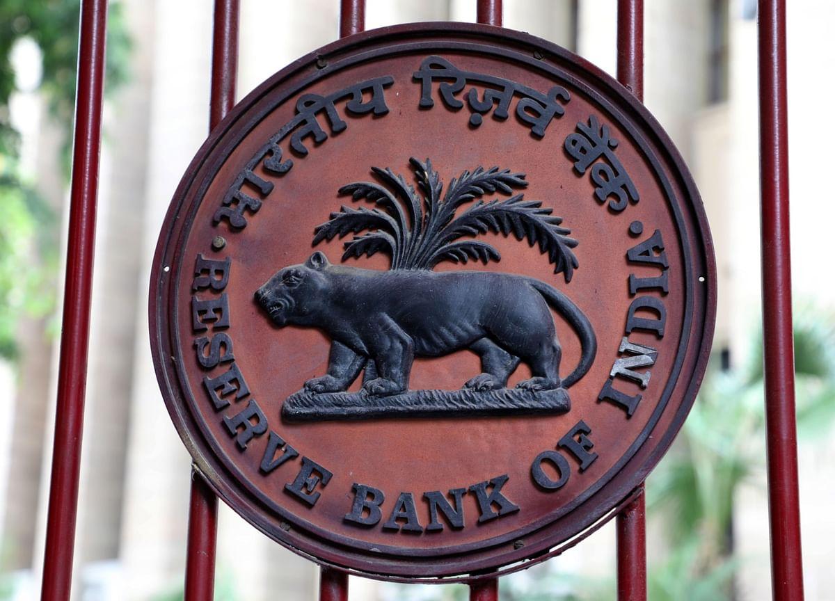 Rabi Sankar Named New Deputy Governor at India's Central Bank