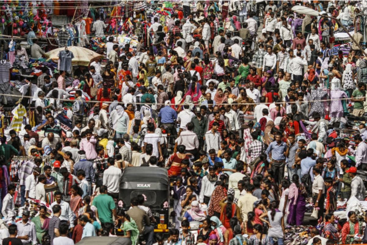 1st Phase Of Census Postponed Due To Covid-19 Outbreak: Government