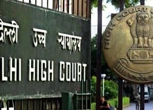 Restricted Functioning Of Delhi High Court To Continue Till Nov. 30