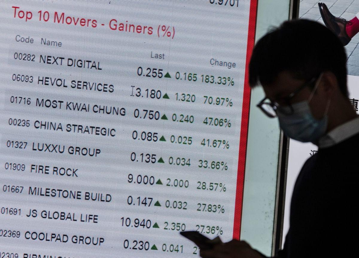The Options-Enhanced Stock Market Money Machine Is Going Global