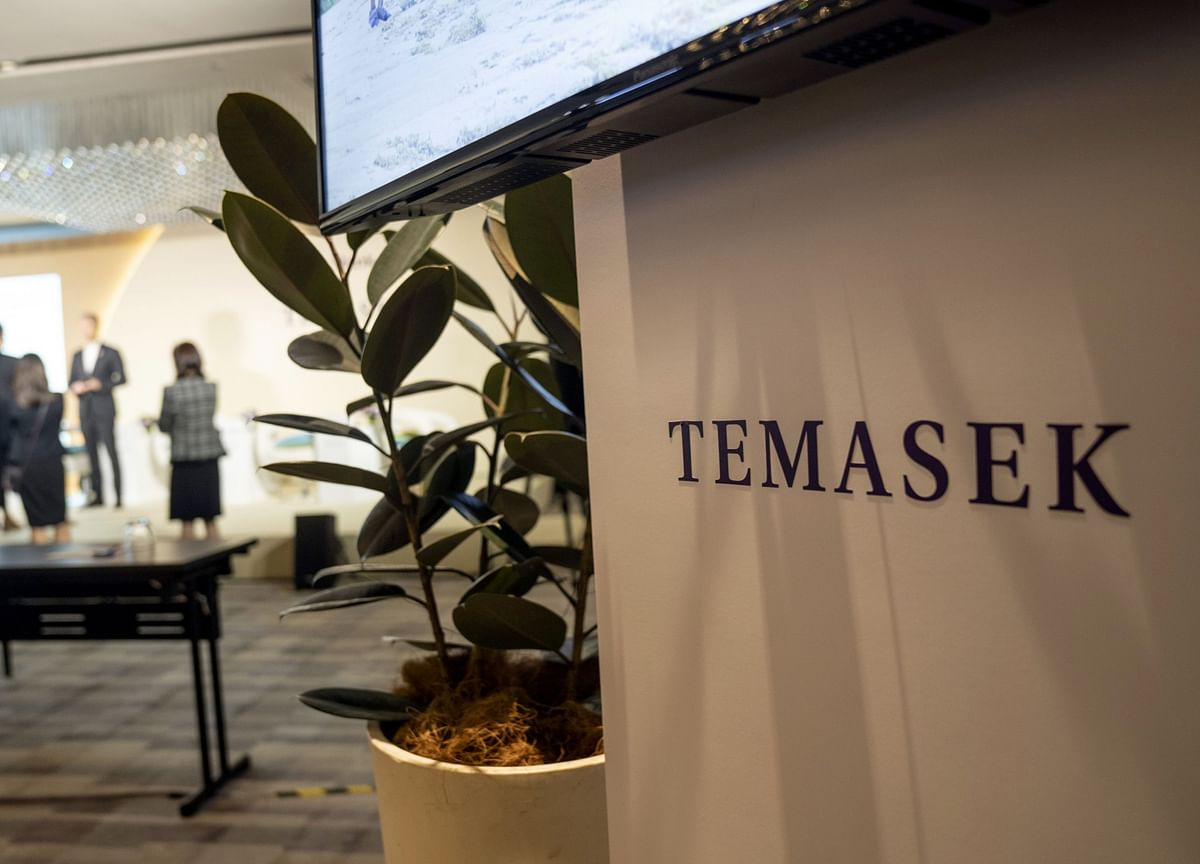 Temasek Sees Connected Homes, Smart Systems As Key Investment Themes In India