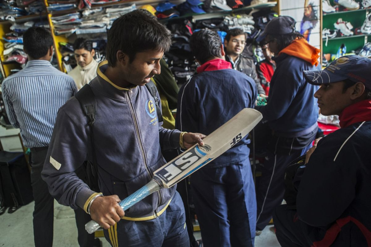 Can Indian Cricket Survive Without India?