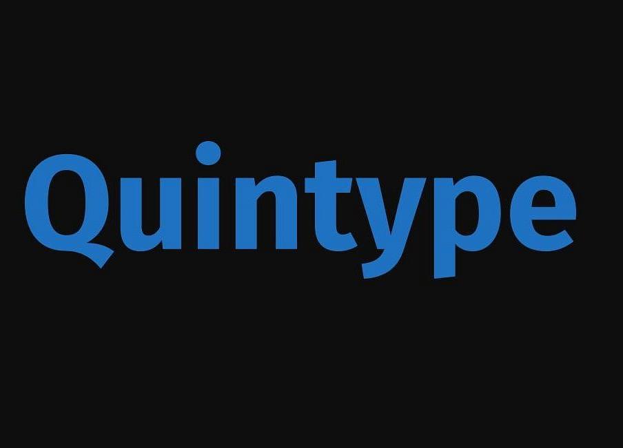 Bengaluru-Based  Quintype Raises Rs 25 Crore in Series A Funding