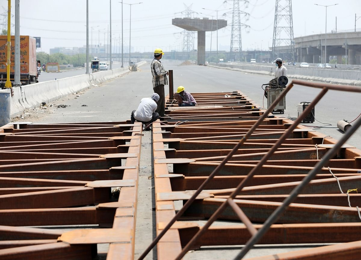 HCC Group Closes Sale Of Farakka-Raiganj Highways To Cube Highways