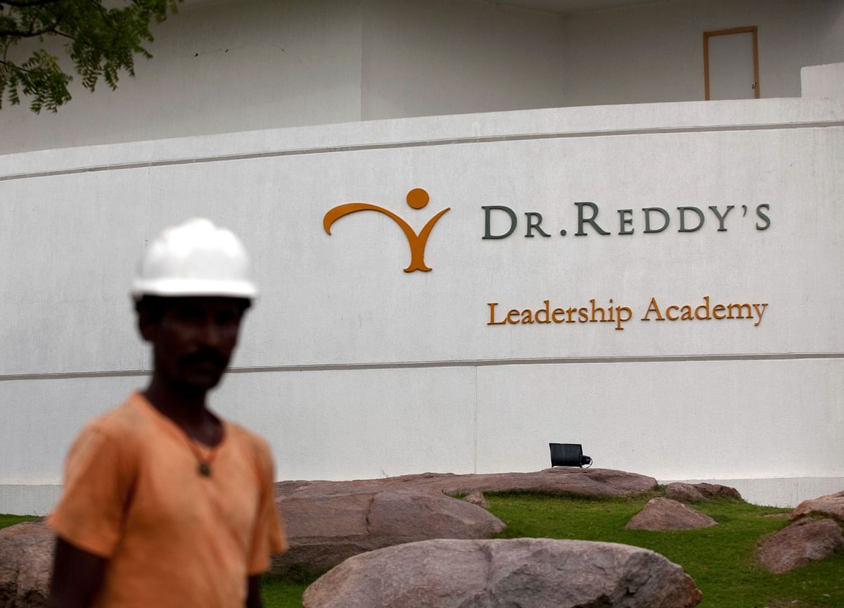 Axis Securities: Dr. Reddy's Strong Growth Across Business Verticals