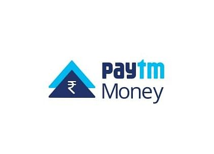 Paytm Money Aims To Be India's Top Wealth Manager