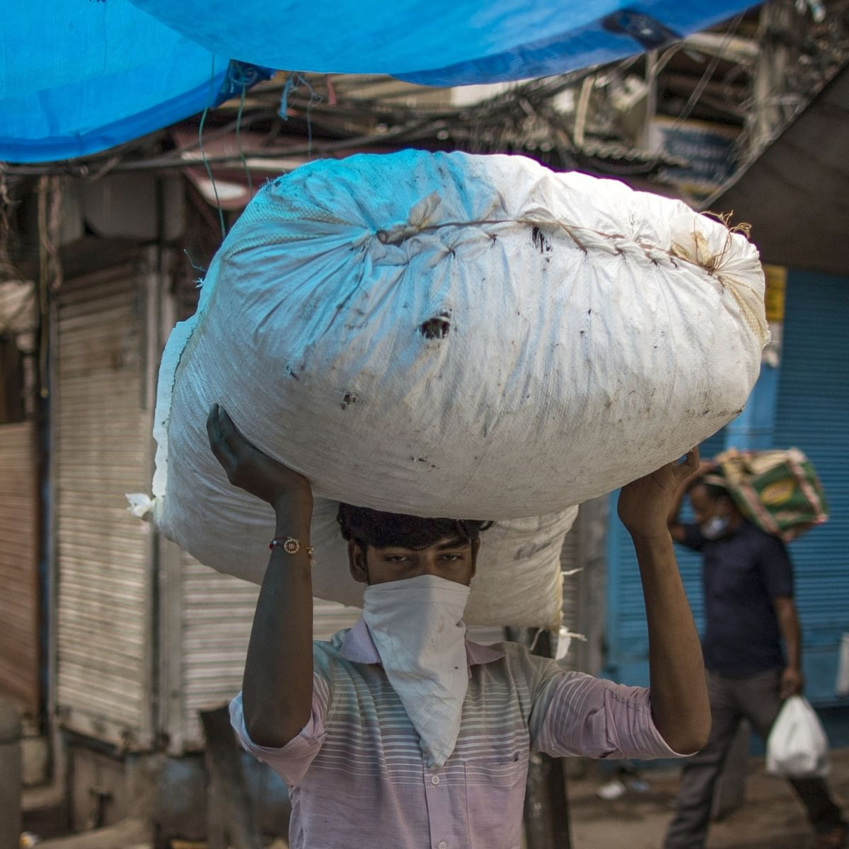 India's Worrying Inflation Dynamics