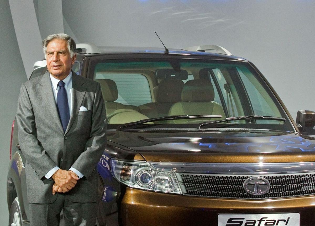 Tata Vs Mistry Day 4: Both Sides Spar On Board Independence