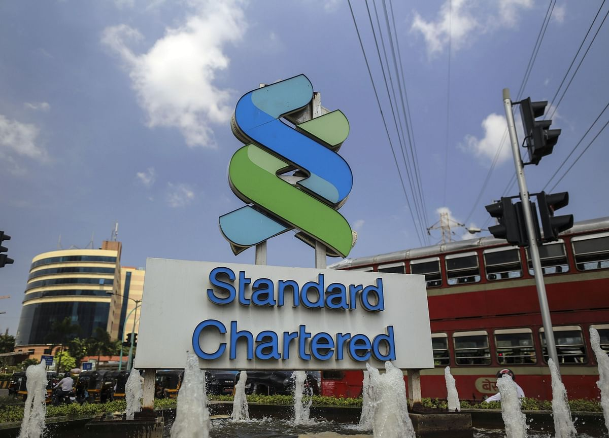 StanChart to Rent Offices in India Project For One of Its Largest Campuses