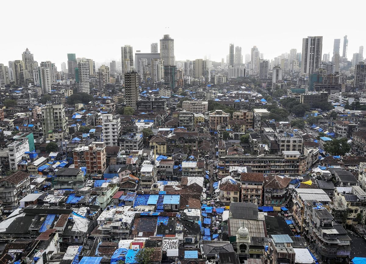 K-Shaped Recovery in Emerging Markets Sees Rich Get Richer