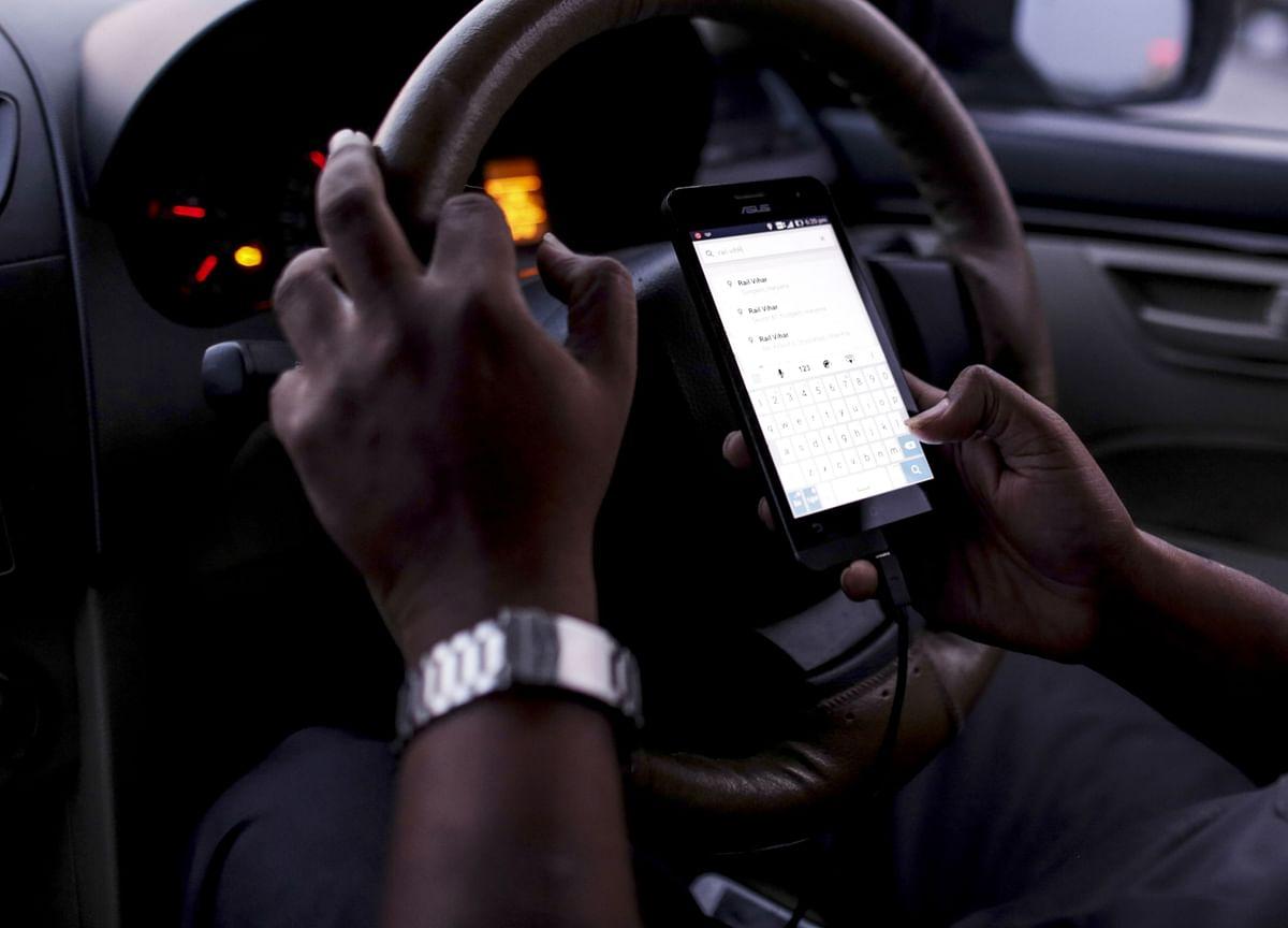 Delhi-NCR Among Top 10 Global Trips Market: Uber