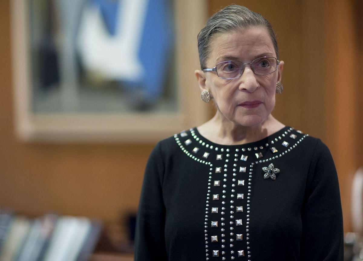 Democrats Raise $100 Million in Court Fight, Republicans Mum