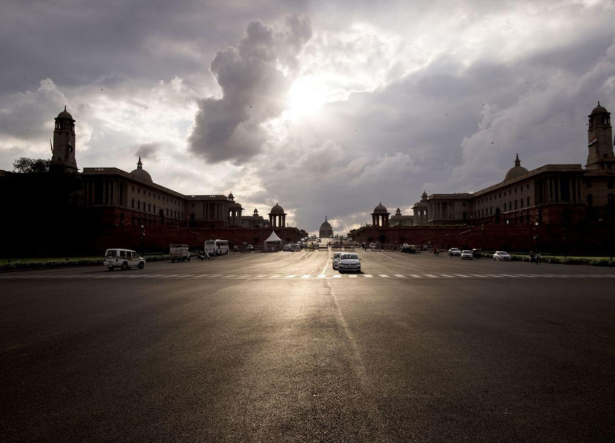 FCRA Amendments Hurt India's Development And Democracy