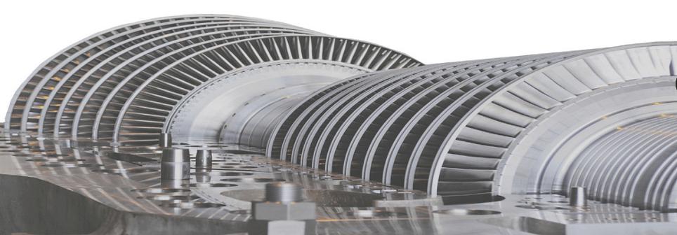 ICICI Securities: Midhani Posts Decent Topline Q1 Performance; Steady Tidings