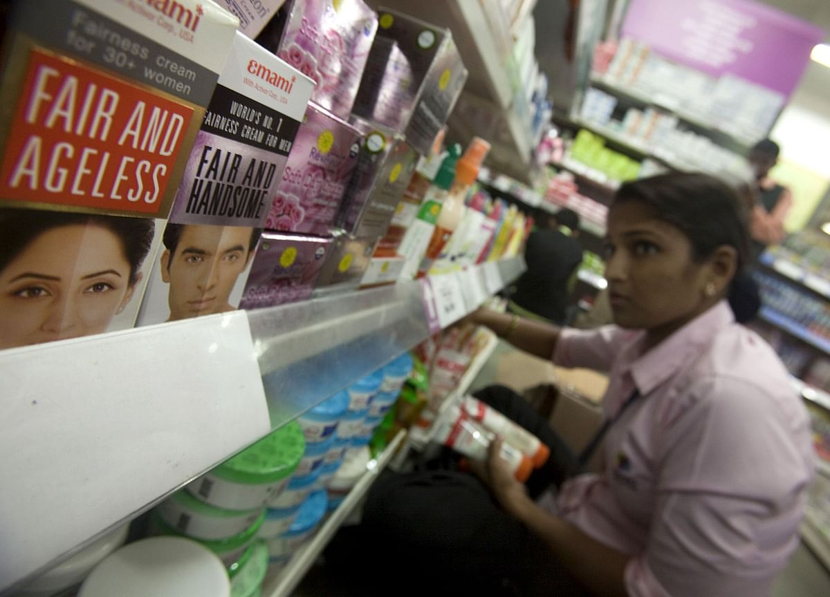 Emami Confident Of Delivering Stronger Performance In FY21