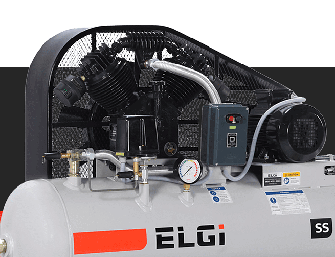Elgi Equipments: Strong International Performance To Aid Growth, Says ICICI Direct