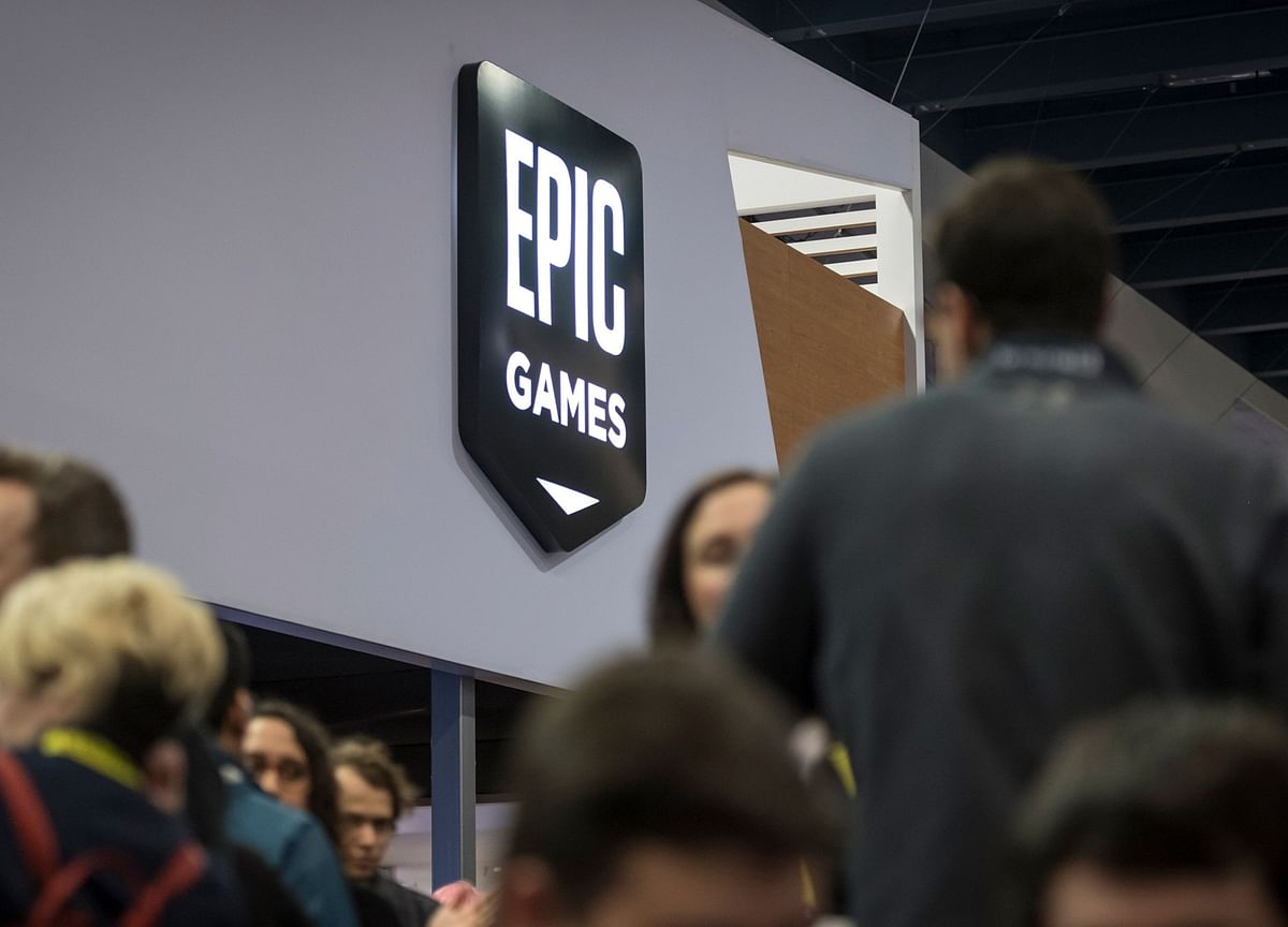Epic Tries New Gambit to Restore Fortnite in Apple App Store