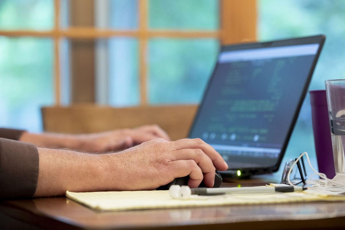 Sonata Software's Revenues, Margins Improve In IT Service Segment: ICICI Direct