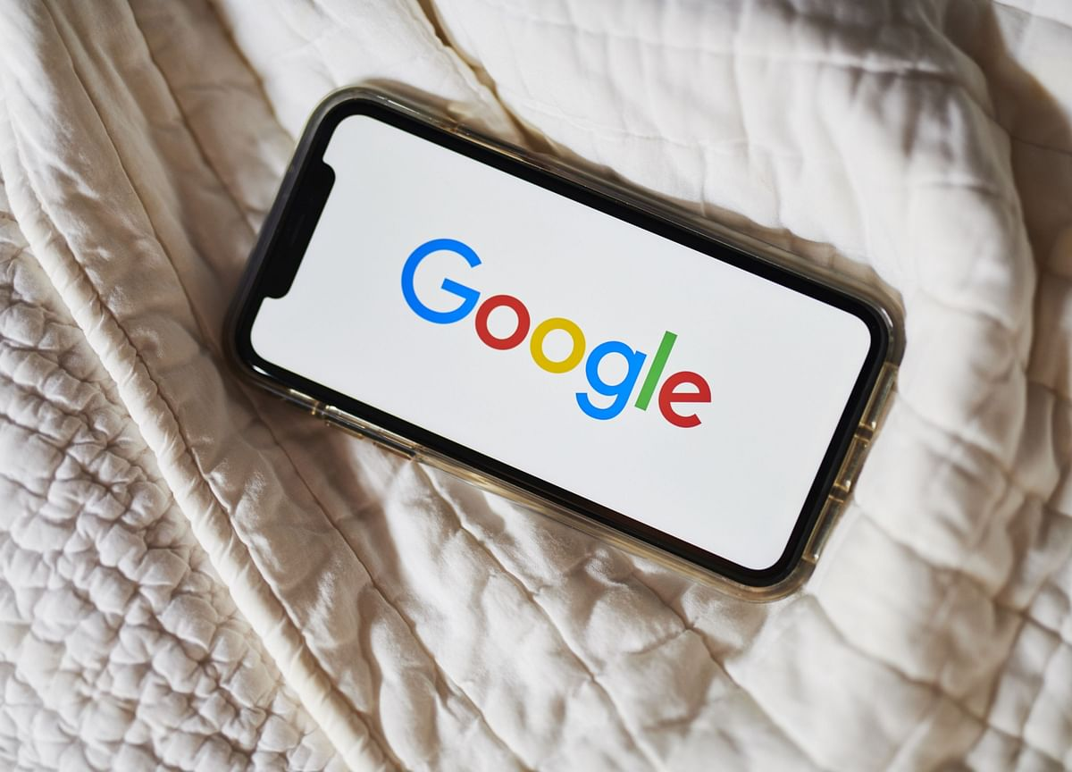 Apple, Google Worked as 'One Company' on Search Deal, U.S. Says