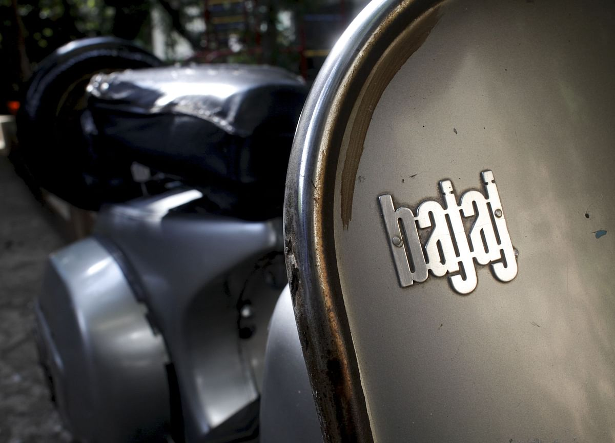 Bajaj Auto Q1 Review - Margin Bottom Not Yet In Sight, Lacks Imminent Triggers: ICICI Direct