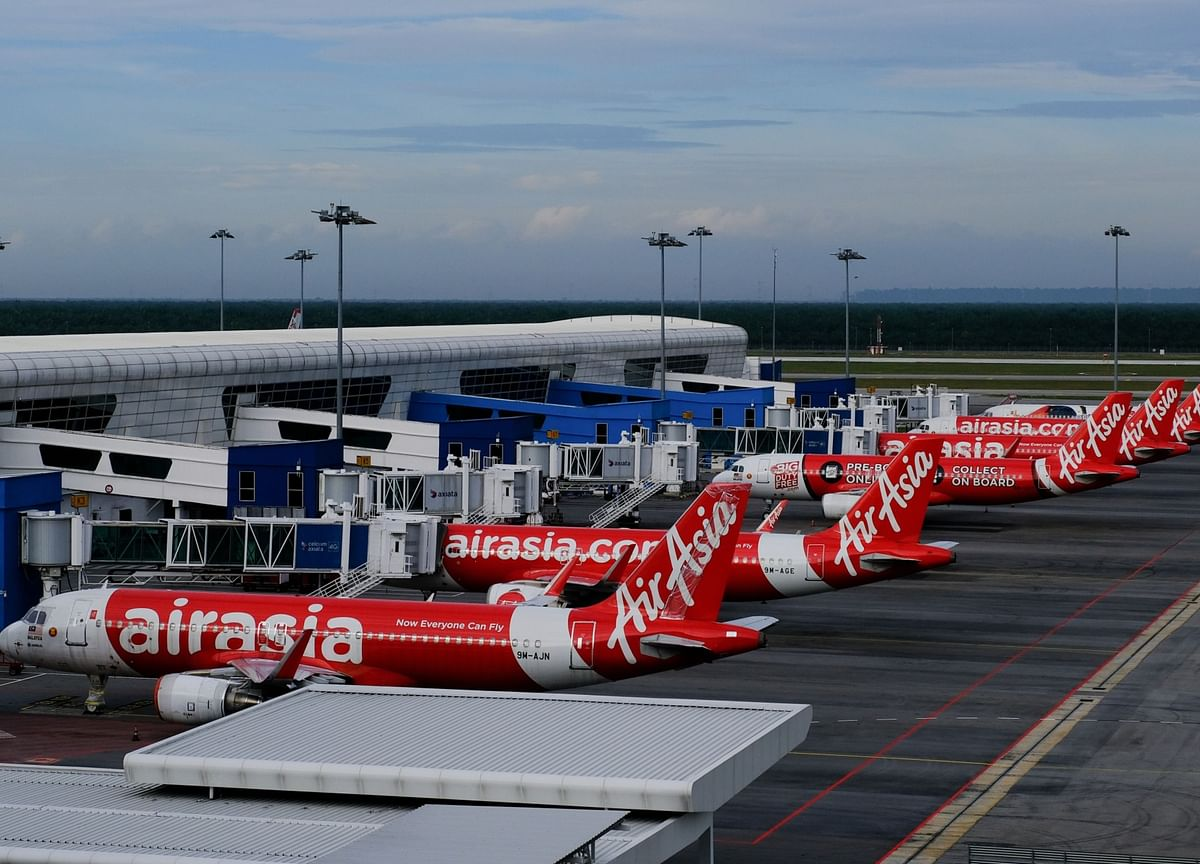 AirAsia India To Induct Three More A320 Neos By June 2021