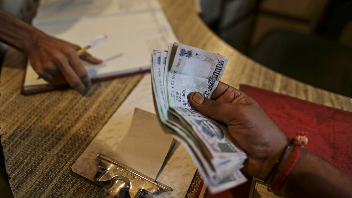 India Takes Another Crack At Solving This Age-Old Problem Of Small Businesses