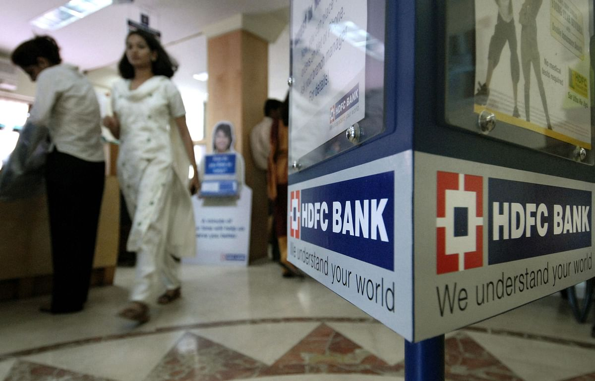 HDFC Bank Q1 Review - Asset Quality Declines With Lower Collections: KRChoksey