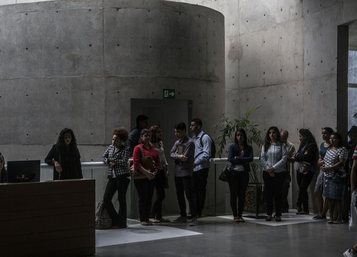 Brazilian Economy Created Record Number of Jobs in September