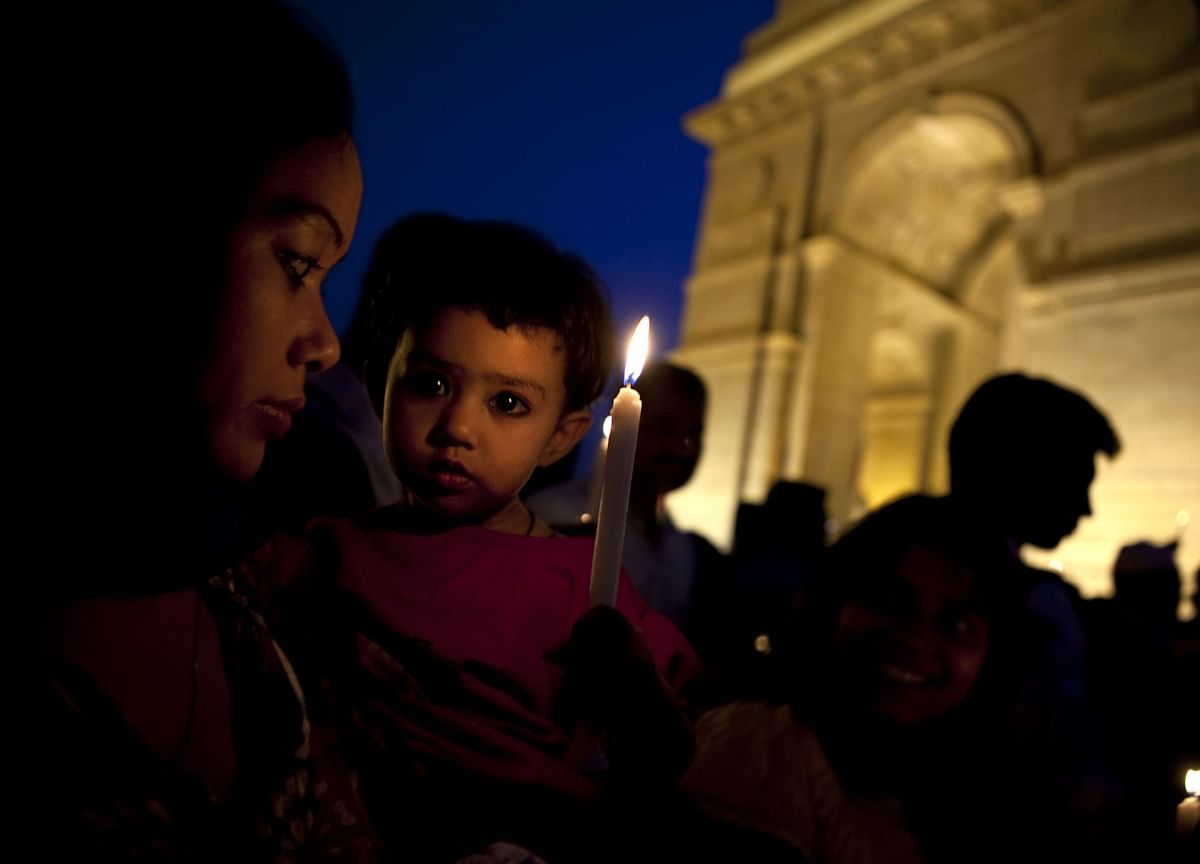 Women From Disadvantaged Social Groups At Greater Risk Of Gender-Based Violence: UN In India
