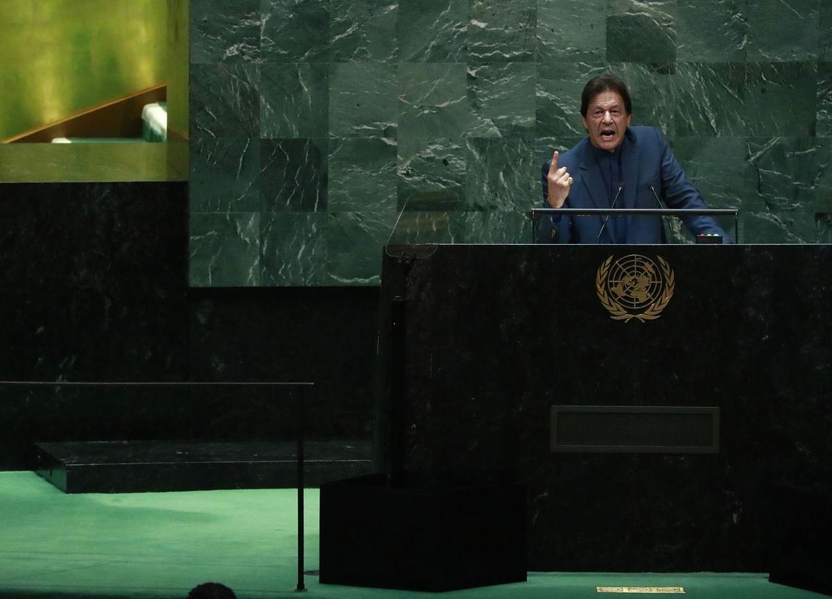 Is Pakistan Opening the Door to Islamists?