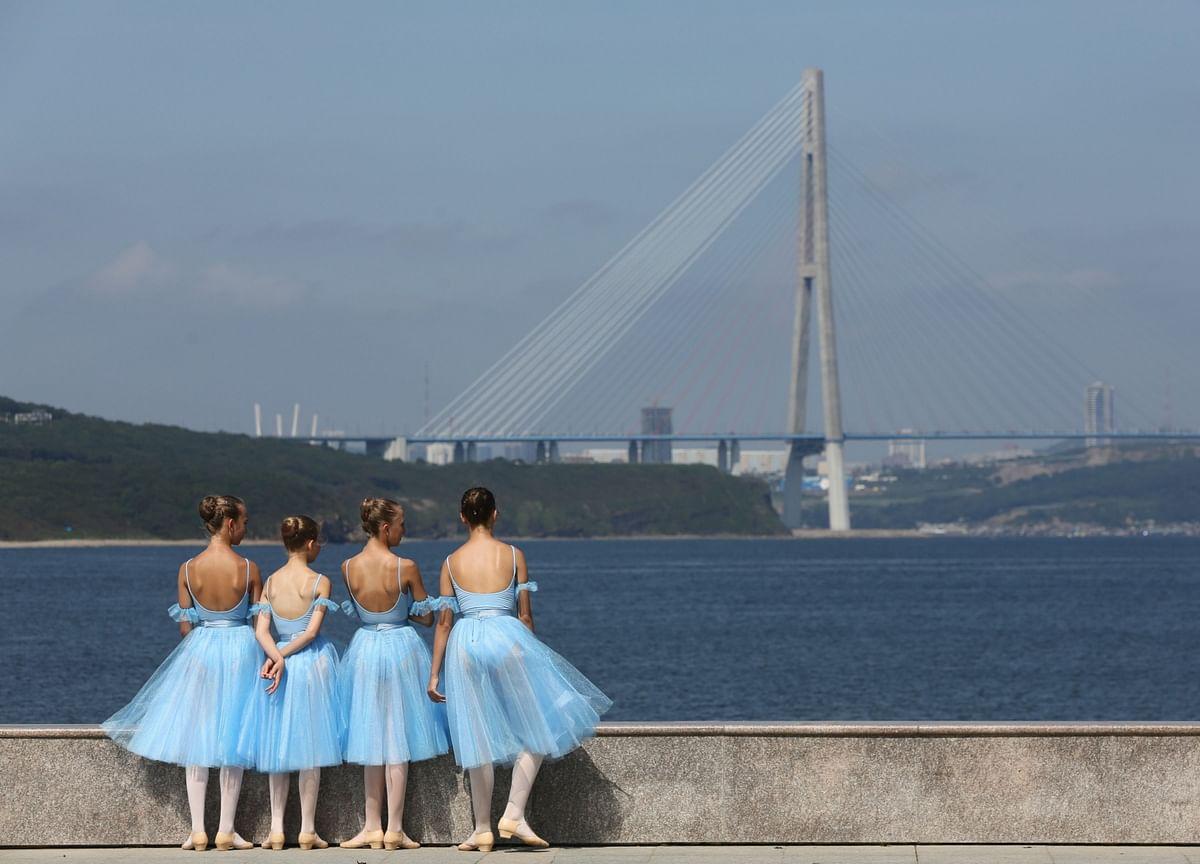New York City Ballet Cancels Entire 2020-2021 Season