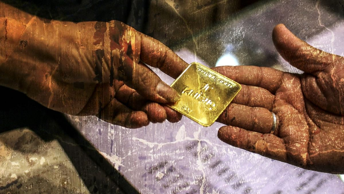 From Tanishq To Bangladesh, India's Thin Skin Is Stretched