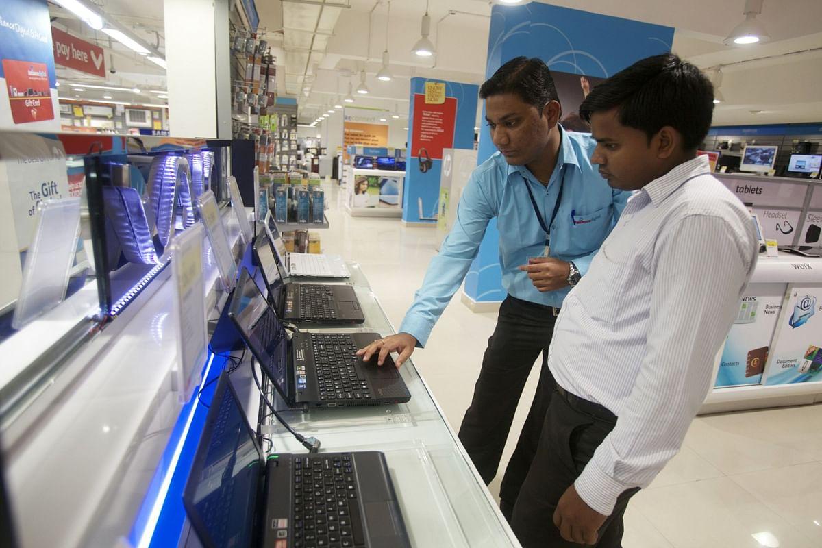 HDFC Securities: Bajaj Finance's Prudent Provisioning Hits Profits