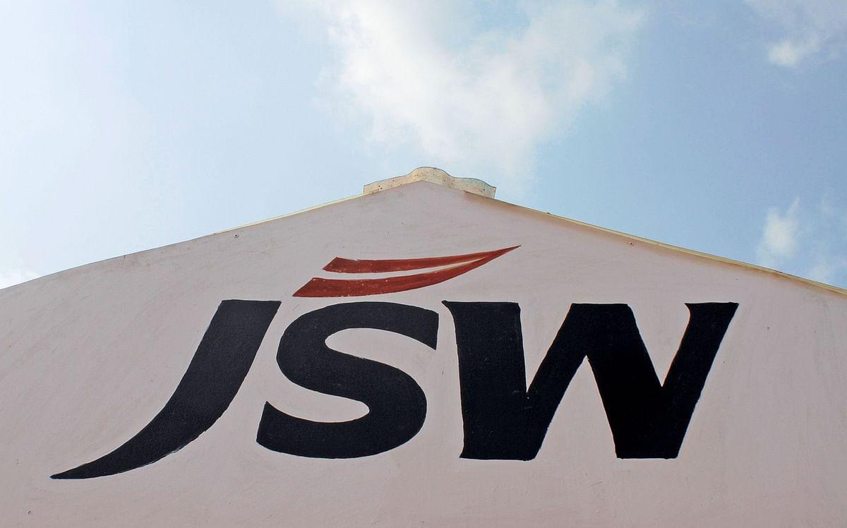 JSW Steel Posts Strong Operating Q3 Performance, Valuations Fair: IDBI Capital