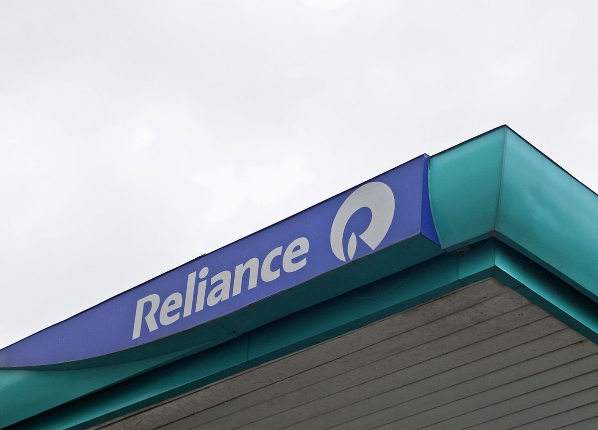 Government Allows Reliance, Others To Sell Gas To Affiliates; Marketing Freedom To Benefit Cairn, Focus Energy