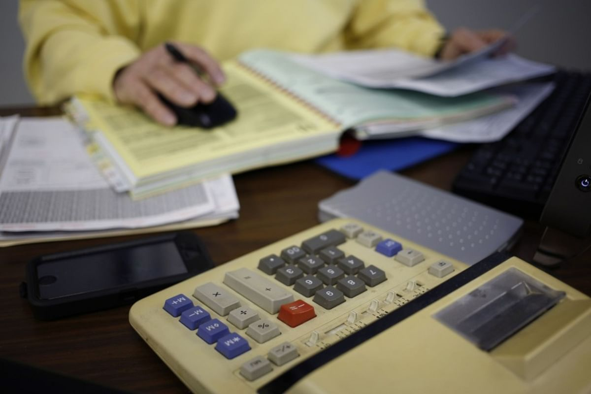 State Government Finances - Retention Of Monthly Tax Devolution At Existing Levels Impact: ICRA
