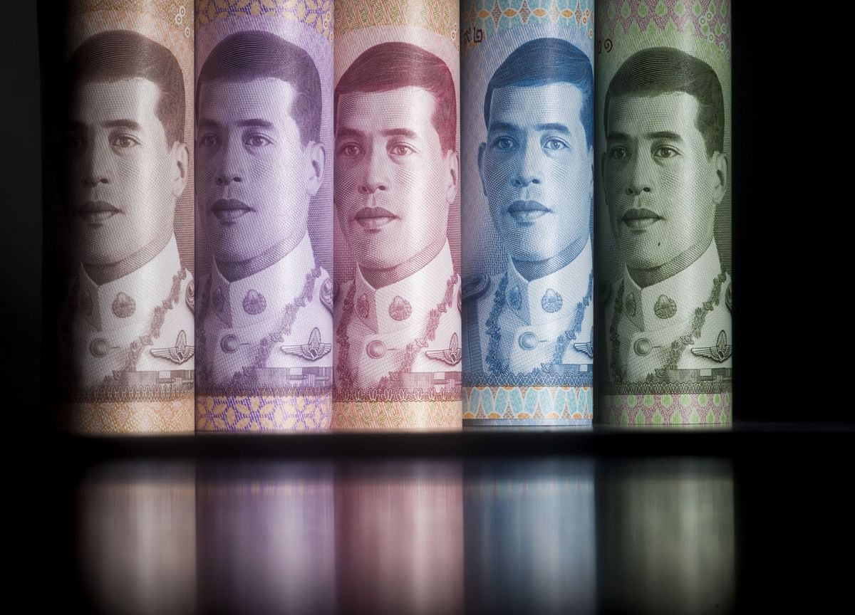 Thailand Adds Fresh Tax Breaks to Stimulus to Spur Growth