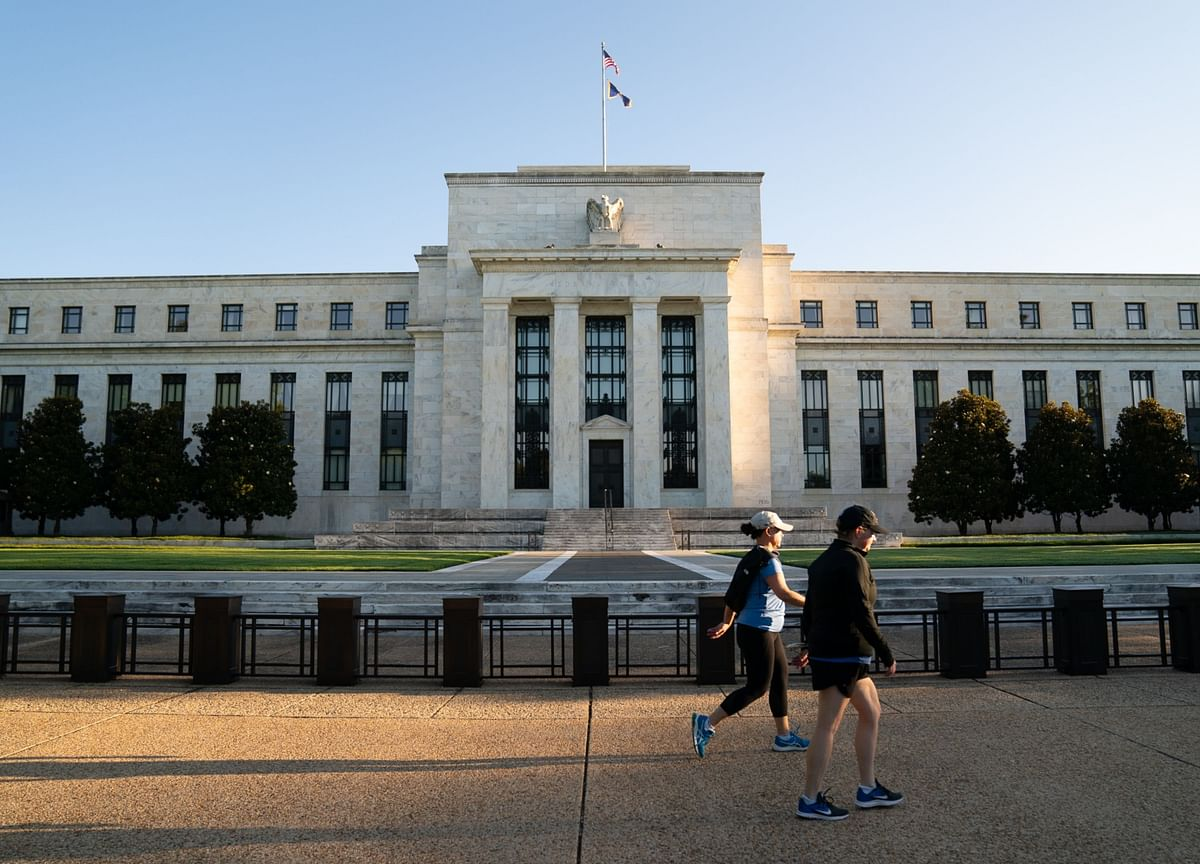 Fed Officials Vow to Alter Long-Held Practices to Beat Inequity